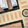 Линолеум, ламинат ,  композитная  плитка  , Объявление #31300