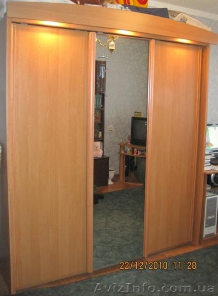 Мебель прочая в Санкт-Петербурге - Барахла Нет в