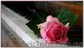 Реставрация,  ремонт,  настройка фортепиано,  пианино,  рояля Харьков