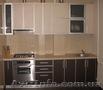 Недорогая кухня на заказ от производителя - Изображение #2, Объявление #123419