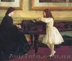 Настройка пианино,  рояля Харьков