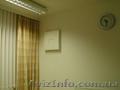 комнатная вентиляция с рекуперацией тепла