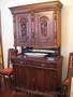 Реставрация антикварной мебели в Харькове - Изображение #3, Объявление #165918