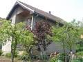 Продаю 2-х этажный дом в Черногории