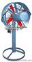 """Промышленная вентиляция, отопление от завода """"Вентсистемы Плюс"""" - Изображение #9, Объявление #165892"""