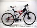 Продам  горный велосипед харьков