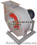 """Промышленная вентиляция, отопление от завода """"Вентсистемы Плюс"""" - Изображение #5, Объявление #165892"""