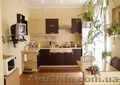 Дом 2 этажный с ремонтом - Изображение #3, Объявление #199160
