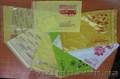 конверты полиэтиленовые
