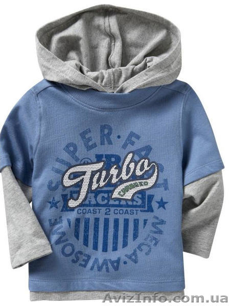 брендовая итальянская детская одежда сток осень зима