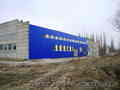 Производственно-складской комплекс Ленинский район. - Изображение #2, Объявление #226089