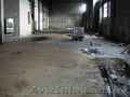 Производственно-складской комплекс Ленинский район. - Изображение #3, Объявление #226089