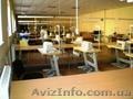 Производство, швейный цех - Изображение #2, Объявление #226128