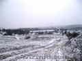 Заводы по производству кирпича в Харьковском р-не. - Изображение #4, Объявление #226086