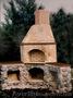 Построить камин,печь,барбекю - Изображение #3, Объявление #260529
