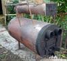 Построить камин,печь,барбекю - Изображение #4, Объявление #260529