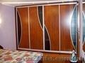 Мебель для спальни высокого качества,  под заказ.