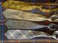 продам фирменные галстуки, Объявление #304371