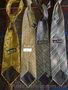 продам фирменные галстуки - Изображение #8, Объявление #304371