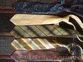 продам фирменные галстуки - Изображение #3, Объявление #304371
