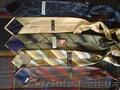 продам фирменные галстуки - Изображение #7, Объявление #304371