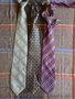 продам фирменные галстуки - Изображение #4, Объявление #304371