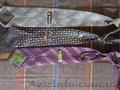 продам фирменные галстуки - Изображение #6, Объявление #304371
