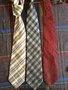 продам фирменные галстуки - Изображение #2, Объявление #304371