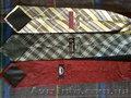 продам фирменные галстуки - Изображение #5, Объявление #304371