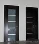 Двери. Деревянные двери высокого качества