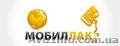 Продажа кондиционеров по всей Украине