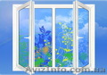 Металлопластиковые окна и двери SALAMANDER, ALUPLAST, WDS, Объявление #330470