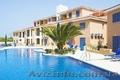 Апартаменты и виллы на Кипре от застройщика - Изображение #7, Объявление #353426
