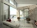 Апартаменты и виллы на Кипре от застройщика - Изображение #3, Объявление #353426