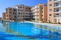 Апартаменты и виллы на Кипре от застройщика - Изображение #4, Объявление #353426
