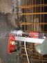 Алмазное сверление отверстий, алмазная резка проемов, демонтаж бетона.