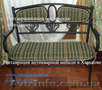 Реставрация мебели и старинных предметов интерьера.Харьков - Изображение #2, Объявление #310206