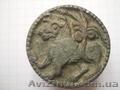 Продам древнюю печать-пломбу 11-13 век