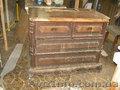 реставрация мебели харьков., Объявление #411899