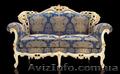 •Любой Ремонт и реставрация мягкой мебели