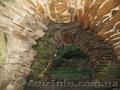 Экскурсия из Харькова в Соледар - соляные шахты, регулярно. - Изображение #3, Объявление #436808