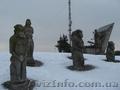 Экскурсия из Харькова в Соледар - соляные шахты, регулярно. - Изображение #5, Объявление #436808