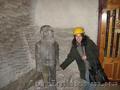 Экскурсия из Харькова в Соледар - соляные шахты, регулярно. - Изображение #6, Объявление #436808