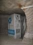 Экскурсия из Харькова в Соледар - соляные шахты, регулярно. - Изображение #7, Объявление #436808