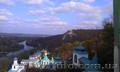 Экскурсия в Святогорск (Славяногрск).Меловые пещеры. - Изображение #2, Объявление #453533