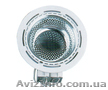 Светильник встраиваемый в потолок DL-220E 2xЕ27