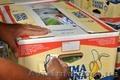 оптовые поставки бананов из эквадора - Изображение #2, Объявление #461570