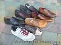 Стоковая обувь дешево,  все регионы,   Харьков