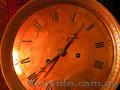 Продам напольные часы P. Leppe