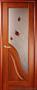 Большой ассортимент межкомнатных дверей